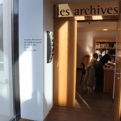 2010RIZE_pho_archives5(c)GillesMichallet.JPG