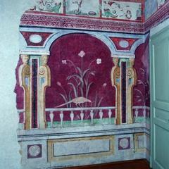 Peintures murales Grigny [800x600] pp