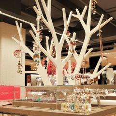 Galeries Lafayette Lyon Part Dieu