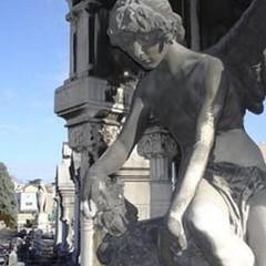 Caluire - cimetière