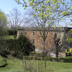 Fort de Montessuy