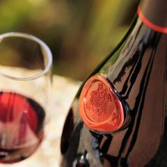 Les vins du Château de Corcelles