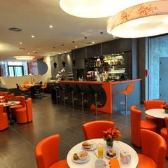 Restaurant Côté Berthelot