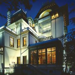 Institut Lumière