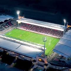 Matmut Stadium de Gerland