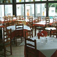 salle-restaurant