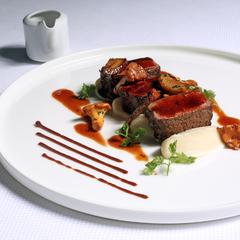 assiette 4