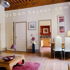 Urban Séjour