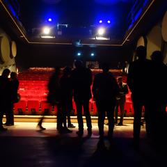 LA Balise 46-Salle de spectacle (2)