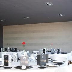 Restaurant Têtedoie