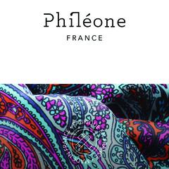 Philéone