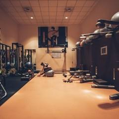 Coaching privé Spa Lyon Plage