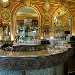 Grand Café des Négociants