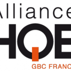 Certification HQE-GBC