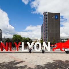 ONLYLYON Part-Dieu