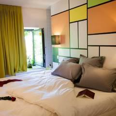 Hotel L'Alouette