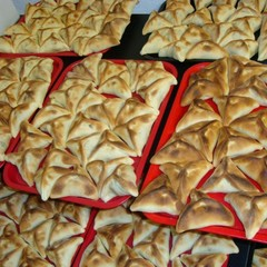 liban-market