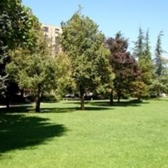 Parc Jugan
