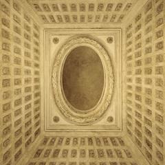 Le Dôme