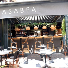 CASABEA