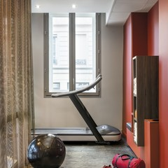 Okko Hôtel Lyon