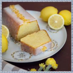Dégustation de gâteaux