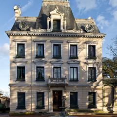 Villa Chapuis