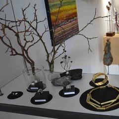 Galerie racont'Arts-Espace créateurs