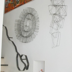 Galerie Racont'Arts