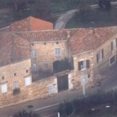 castel-sabliere2