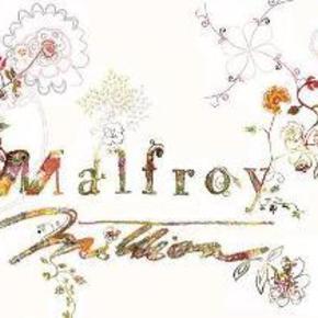 Copyright www.malfroy.com