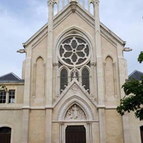 Copyright www.leschartreux.com