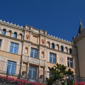Copyright mairie