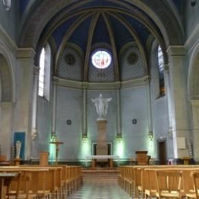 Copyright http://nativite.paroisses-villeurbanne.fr/