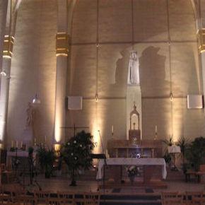 Copyright http://www.nativite.paroisses-villeurbanne.fr/spip.php?article4