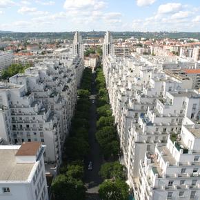Copyright Gilles Michallet / Villeurbanne
