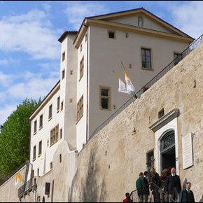 Copyright http://www.mission.catholique.fr/lorette-la-maison-de-pauline/
