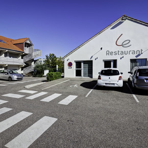Copyright ©francoisaubonnet.com - Lyon Tourisme et Congrès