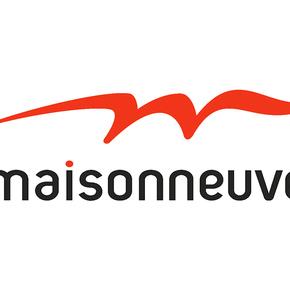 Copyright Autocars Maisonneuve
