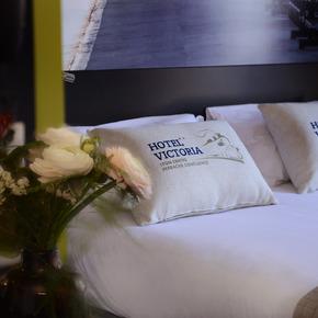 Copyright Hotel Victoria