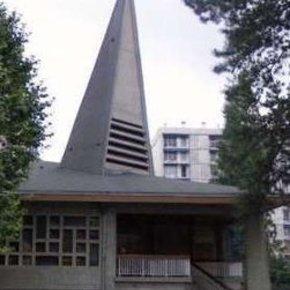 Copyright http://resurrection.paroisses-villeurbanne.fr/spip.php?article5