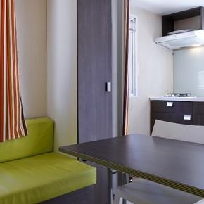 Copyright @francoisbonnet.com - Lyon Tourisme et Congrès