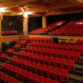Copyright http://www.centresaintmarc.org/rubriques/gauche/espace-culturel-saint-marc