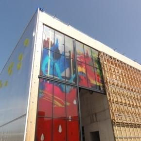 Copyright http://lyon.catholique.fr/?Premiere-visite-de-la-future-eglise-Saint-Thomas