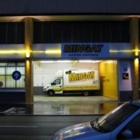 Copyright http://www.mingat.com/agences-caluire_et_cuire.html