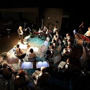 Copyright http://club.quomodo.com/orchestre-accordeons-de-lyon/