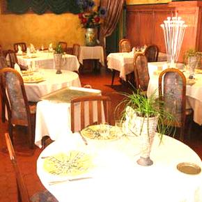 Copyright http://www.laubergedelavallee.com/Restaurant-auberge-de-la-vallee-gastronomie_fr