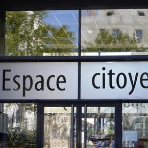Copyright Mairie du 8ème