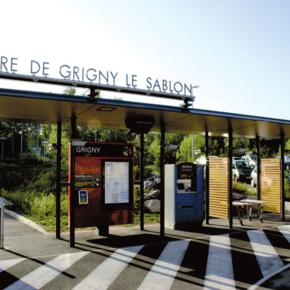 Copyright http://www.mairie-grigny69.fr/