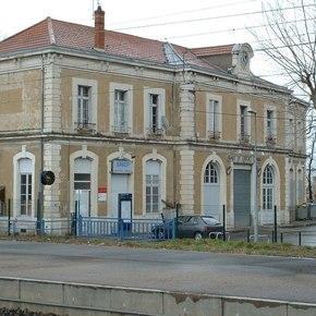 Copyright http://fr.wikipedia.org/